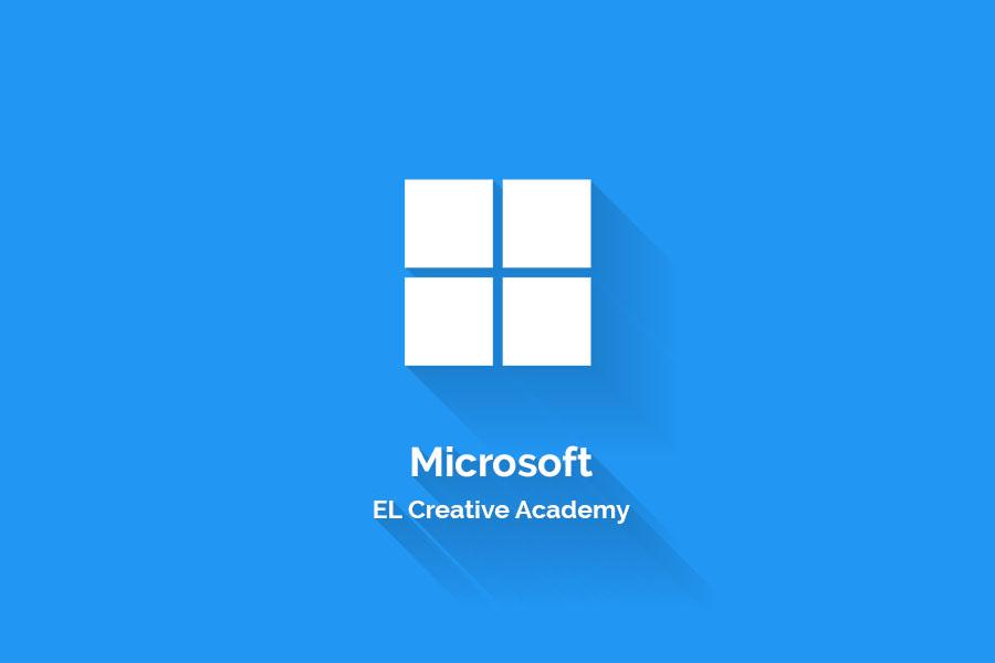 Hal Awal Yang Harus Dilakukan Untuk Membuat Dokumen pada Microsoft Word