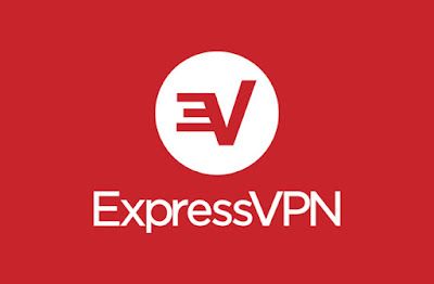 How To Download Express VPN Cracked Version