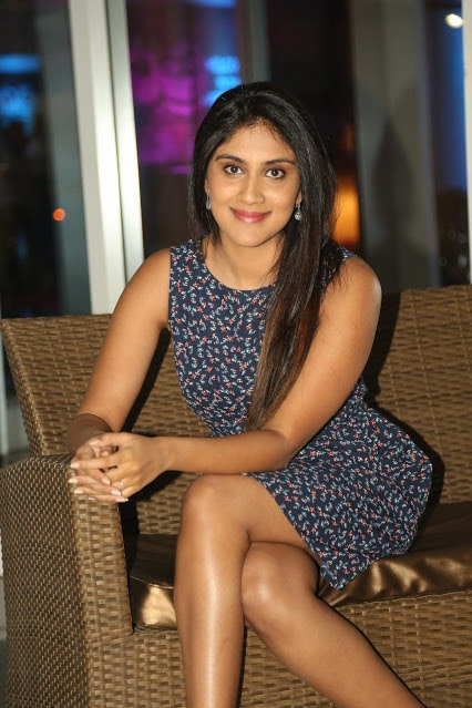 Dhanya BalaKrishna Photos