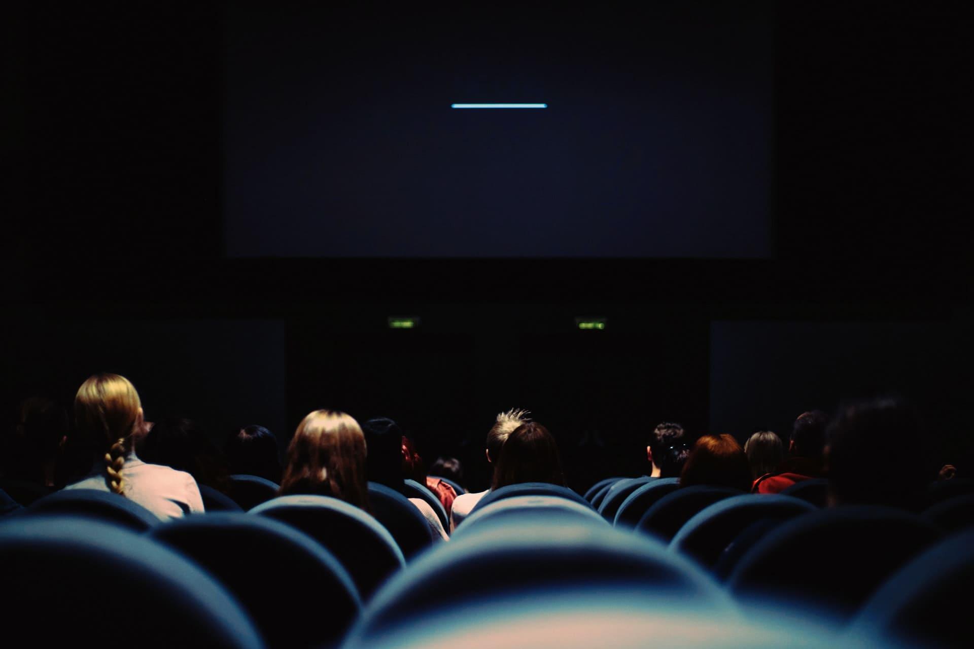 7 películas futuristas imperdibles