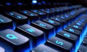 اختصارات لوحة المفاتيح للويندووز عليك معرفتها  Keyboard Shortcuts Windows