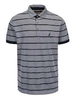 tricou-polo-barbati-din-oferta-zoot-13