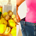 The Very Simple Home Made Drink That Could Control Diabetes And Weight Loss