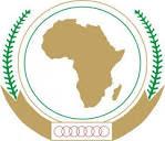 Modern slavery: SDGs & unending African malaise?