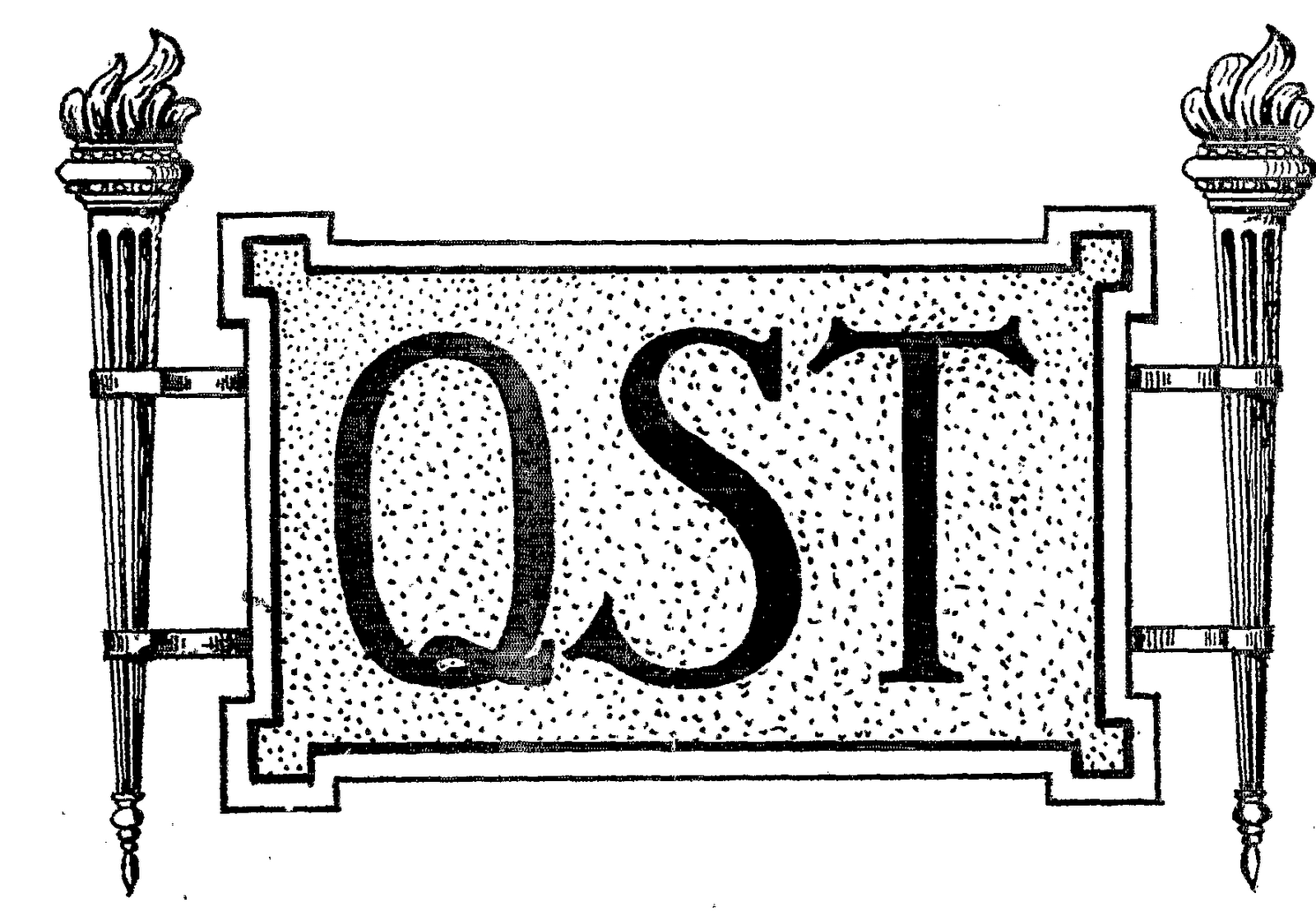 AA6E Station Log: QST & digital QST