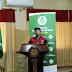 Pemuda Muhammadiyah Gelar Diskusi Catatan Akhir Tahun 2017