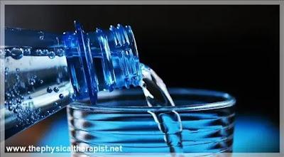 أعراض جفاف الجسم: إليك سبب جفاف الجسم رغم شرب الماء