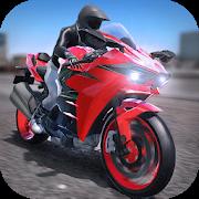 Ultimate Motorcycle Simulator Apk İndir - Para Hileli Mod v2.5