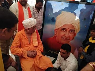 Bhola Bhang Tumhari, Ghotat Ghotat Hari   भोला भांग तुम्हारी, मैं घोटत-घोटत हारी