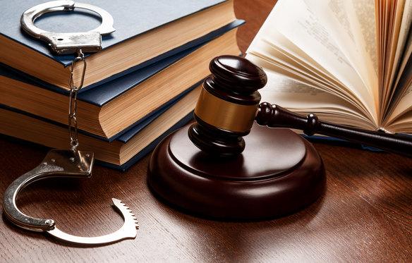 Pengertian Hukum, Tujuan Hukum dan Unsur Hukum