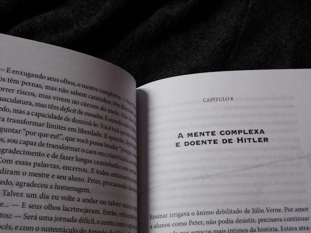 Livro O Colecionador De Lágrimas Holocausto Nunca Mais Les