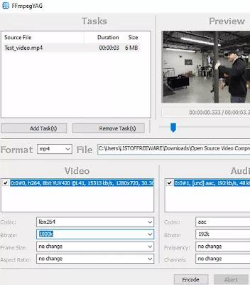 software kompres video terbaik-1