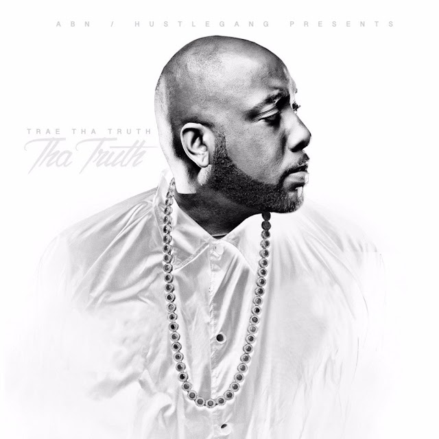 TRAE THA TRUTH - Doin Me (Feat. Nipsey Hussle & Lil Bibby) (Clean / Explicit) - Single