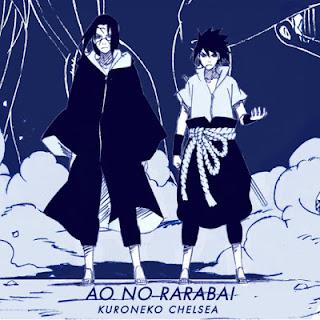 Download Ending 37 Naruto Shippuden Full Version