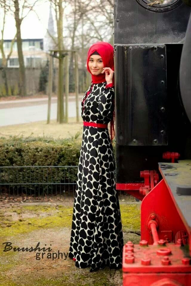 Hijabi Style - Hijab Fashion Blog: Hijab Fashion: Casual ...