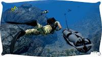 ARMA 3 Free Download PC Game Screenshot 1