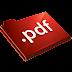 Edital UP 2021 PDF - Download (MozAprende.com)