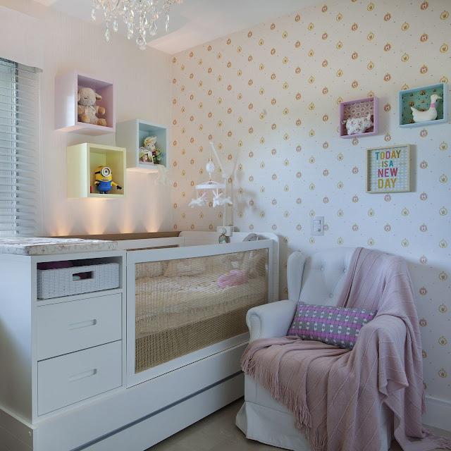 lindo-quarto-bebe-menina