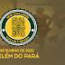Tucumã Brasil ❤️ New Challenge