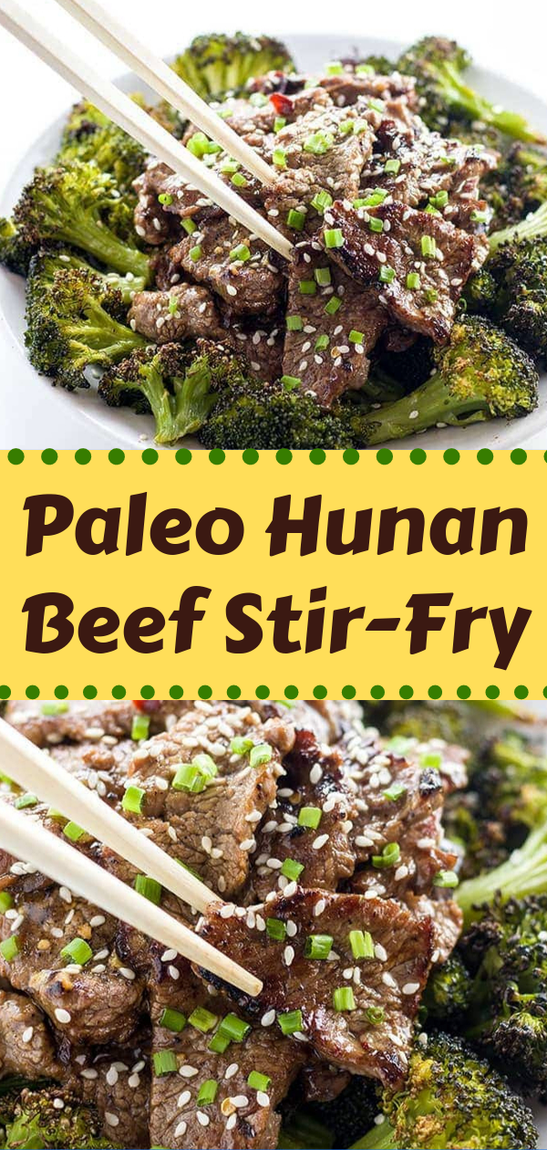 Keto Dinner | Paleo Hunan Beef Stir-Fry, Keto Dinner Recipes Air Fryer, Keto Dinner Recipes Meatballs, Keto Dinner Recipes Italian, Keto Dinner Recipes Stir Fry, Keto Dinner Recipes Almond Flour, Keto Dinner Recipes Fast, Keto Dinner Recipes Comfort Foods, Keto Dinner Recipes Clean Eating, Keto Dinner Recipes Burger, Keto Dinner Recipes No Cheese, Keto Dinner Recipes Summer, Keto Dinner Recipes Zucchini, Keto Dinner Recipes Oven, Keto Dinner Recipes Skillet, Keto Dinner Recipes Broccoli, Keto Dinner Recipes Lunch Ideas, Keto Dinner Recipes No Meat, Keto Dinner Recipes Enchilada, Keto Dinner Recipes Tuna, Keto Dinner Recipes Salad, Keto Dinner Recipes BBQ, Keto Dinner Recipes Vegan, Keto Dinner Recipes Mushrooms, Keto Dinner Recipes Kielbasa, Keto Dinner Recipes Asparagus, Keto Dinner Recipes Spinach, Keto Dinner Recipes Cheese, Keto Dinner Recipes Sour Cream, Keto Dinner Recipes Zucchini Noodles, Keto Dinner Recipes Grain Free, Keto Dinner Recipes Paleo, Keto Dinner Recipes Weight Loss, Keto Dinner Recipes Olive Oils, Keto Dinner Recipes Sauces, Keto Dinner Recipes Squat Motivation, Keto Dinner Recipes Onions, Keto Dinner Recipes Bread Crumbs, Keto Dinner Recipes Egg Whites, Keto Dinner Recipes Chicken Casserole, Keto Dinner Recipes Dreams, Keto Dinner Recipes Cauliflowers, Keto Dinner Recipes Fried Rice, Keto Dinner Recipes Mashed Potatoes, Keto Dinner Recipes Glutenfree, Keto Dinner Recipes Garlic Butter, Keto Dinner Recipes Taco Shells, Keto Dinner Recipes Hot Dogs, Keto Dinner Recipes Cleanses, #chocolate #keto, #lowcarb, #paleo, #recipes, #ketogenic, #ketodinner, #ketorecipes #Paleo #hunan #beef