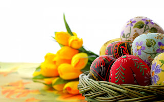 Sfondi Buona Pasqua