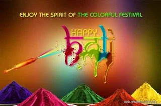 holi 2020 Wishes images