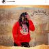 [LYRICS] : BOC Madaki Ft DIA - Akwai Issues Lyrics