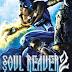 تحميل لعبة Legacy of Kain Soul Reaver 2 كاملة
