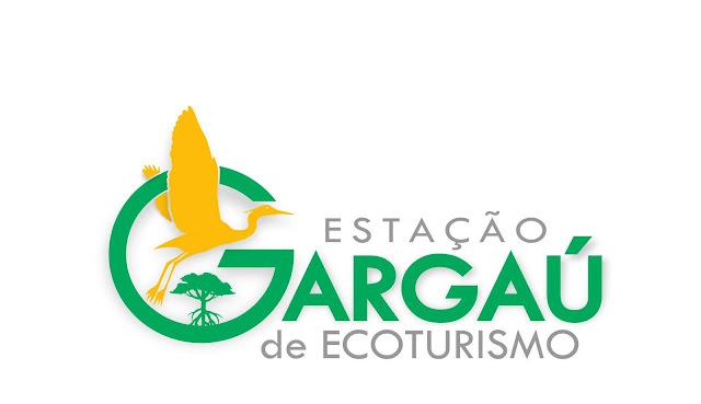 LOGO PARA EMPRESA DE GARGAÚ-SFI-RJ