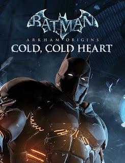 https://www.pcgamefreetop.net/2018/02/batman-arkham-origins-cold-cold-heart-game.html