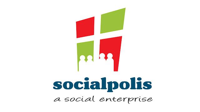 Sosialpolis: Μια νέα αναπτυξιακή δυνατότητα για την Πελοπόννησο