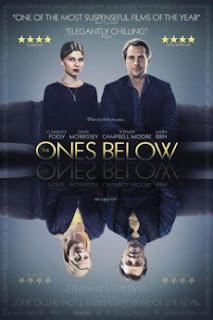 The Ones Below (2015) BluRay 1080p