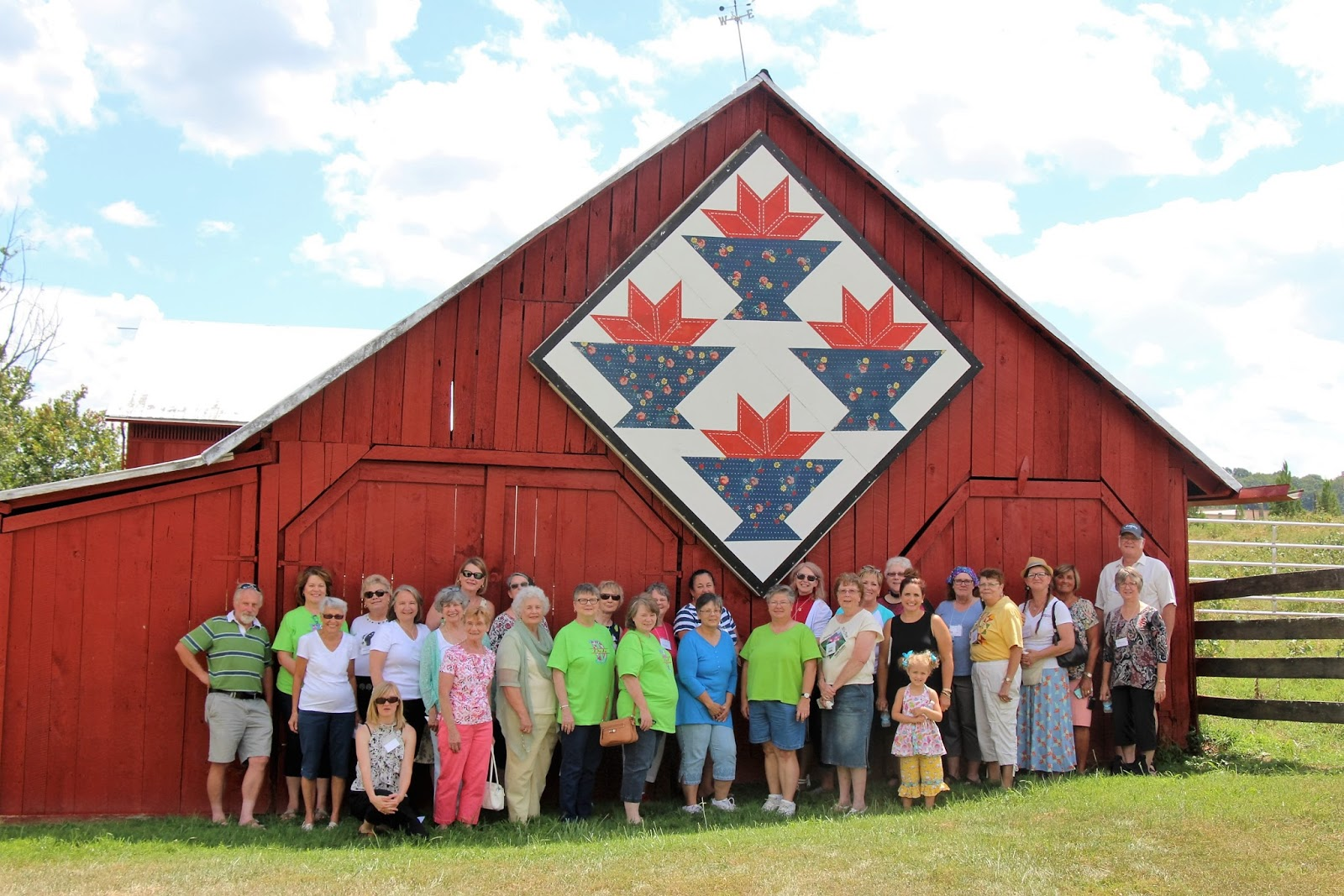 National QUILT TRAIL Gathering : quilt barn trail - Adamdwight.com
