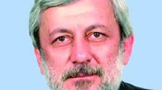 Penasihat Pemimpin Tertinggi Iran Ayatollah Khamenei Meninggal Akibat Virus Corona