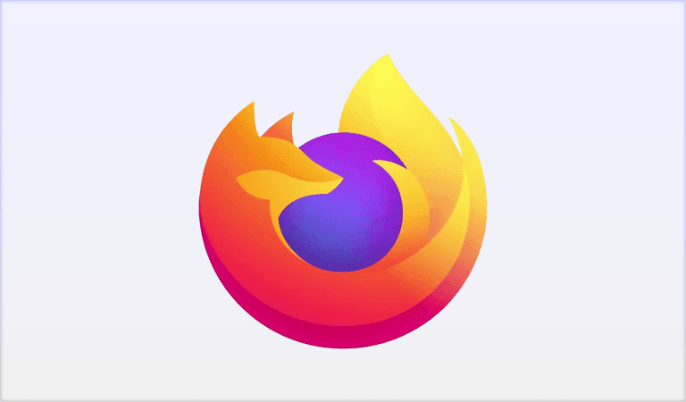mozilla-firefox-70-available-now