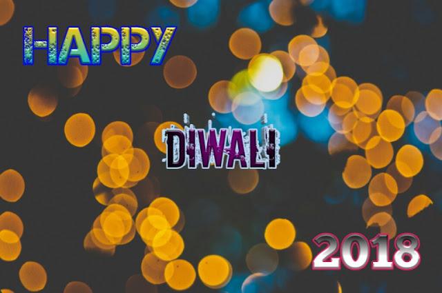 happy diwali 2018 wishes