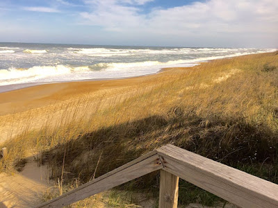 Sundune Village Condo, Outer Banks NC Vacation Rentals