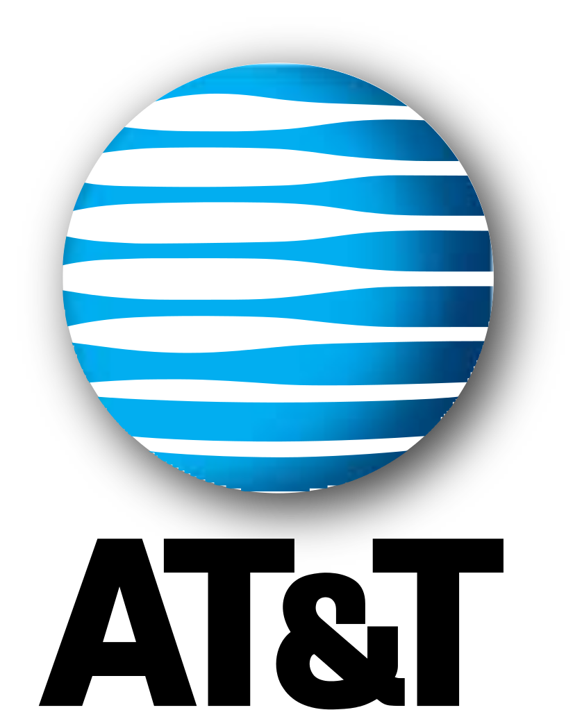 Dividend Growth Stocks: AT&T Inc  (T) Dividend Stock Analysis
