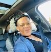 Zodwa Wabantu Reveals Her Man