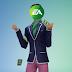 Por que a EA aumentou em 87% o preço do The Sims 4 Gatos e Cães?