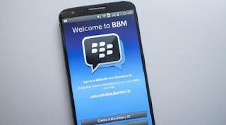 Menelpon Gratis Tanpa Pulsa,Telepon Tanpa Pulsa Pakai BBM Voice