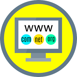 Domains-For-Event-Blog