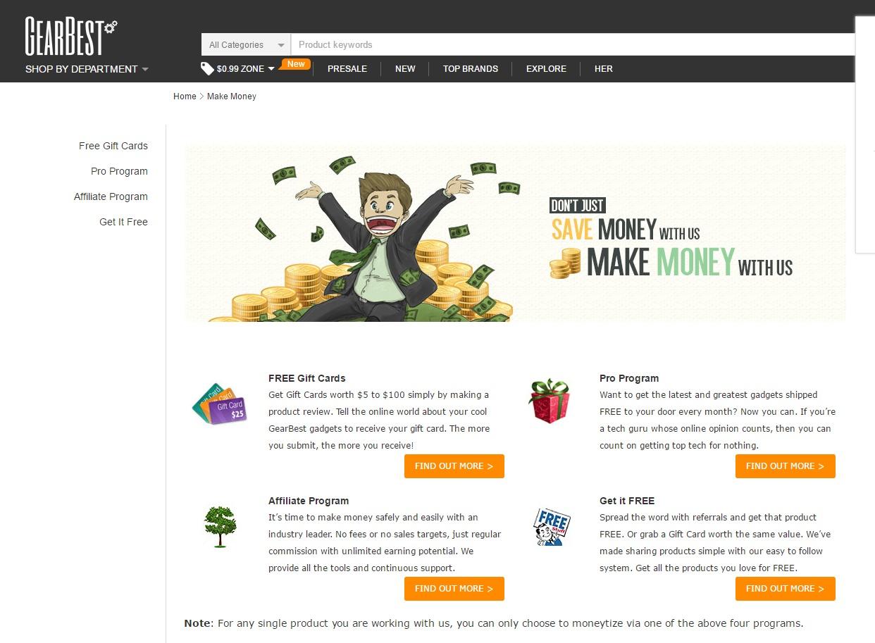 100 besplatnih web stranica za samce za samce