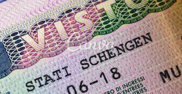 Sengen Visa