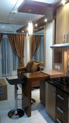 cipta-karya-interior-apartemen
