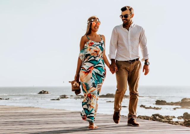 occhiali da sole da donna e da uomo 2021