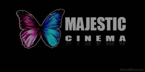 ضبط تردد قناة ماجستيك سينما على النايل سات 2020 Majestic لمتابعة اقوي الافلام الامريكية والهندية