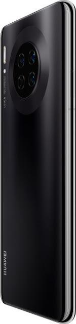 Huawei Mate 30 Black