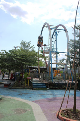 360 Rita Park