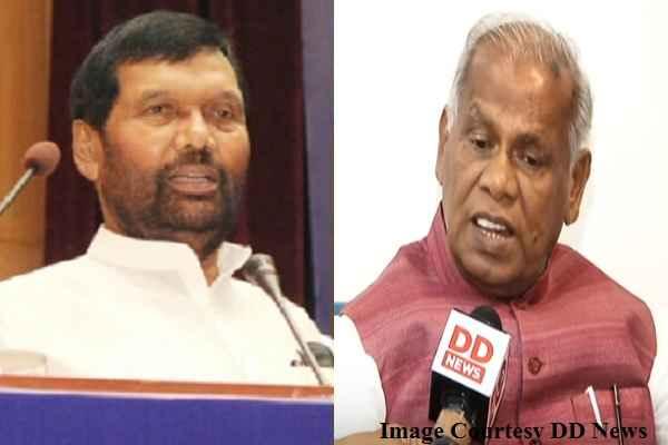 jitan-ram-manjhi-accused-ram-vilas-paswan-power-hungry